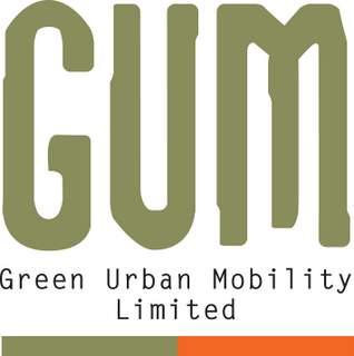 G.U.M. Website